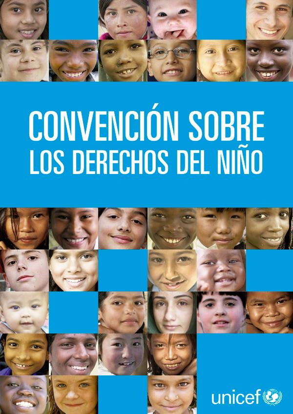 ConvencionsobrelosDerechosdelNino-1