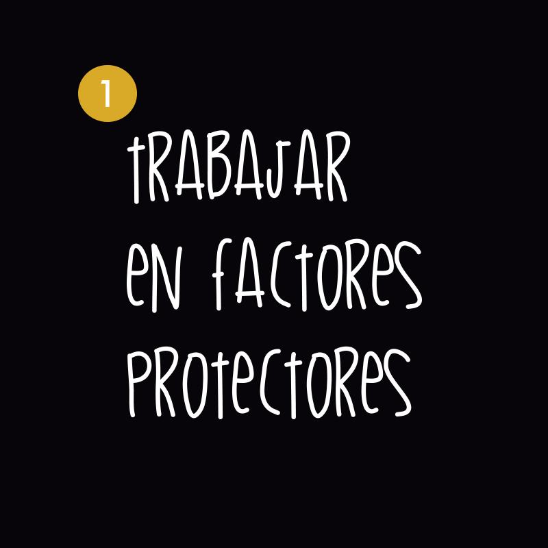 factores-protectores